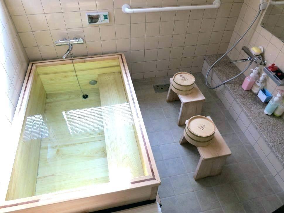 japanese style bathroom ideas style bathroom vanity bathroom miraculous best bathroom ideas on bathtub at fixtures