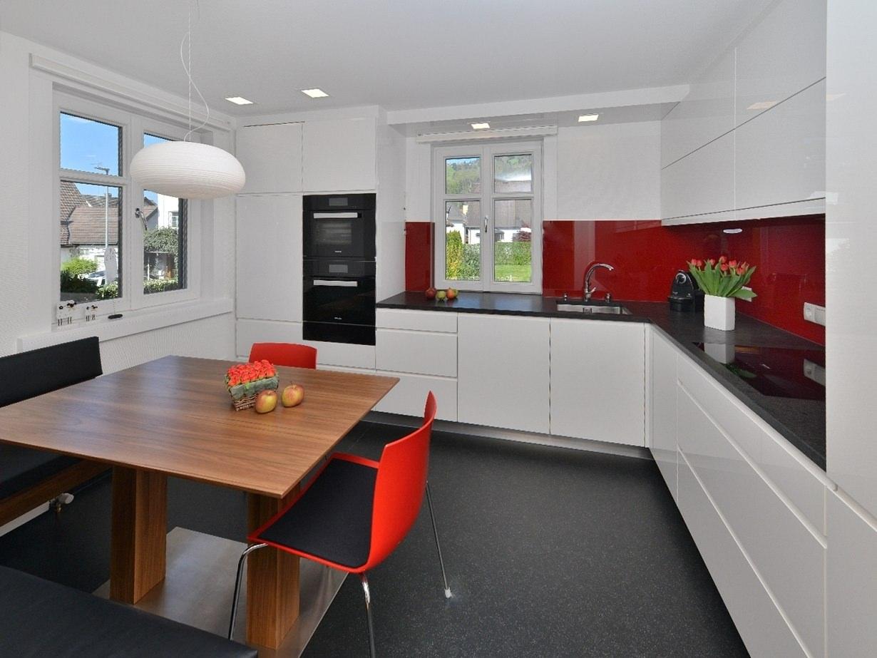 modern kitchen styles 2015 full size of modern interior design ideas dining room for kitchen best