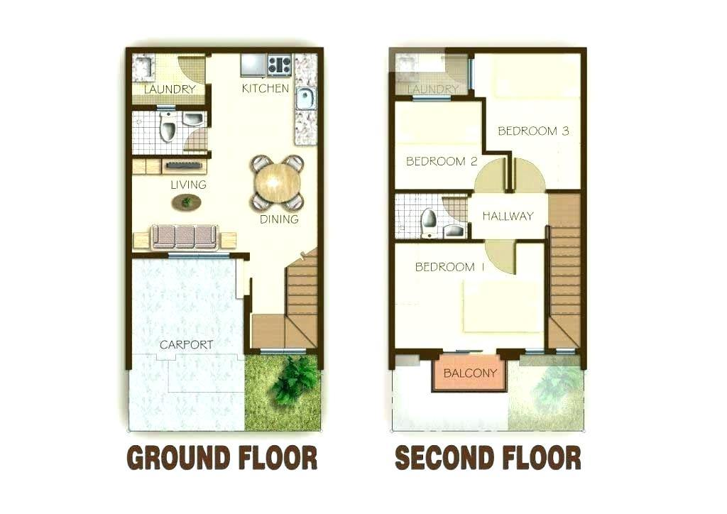 small bedroom plan small 1 bed house plans lovely three bedroom house plan  drawing simple 3