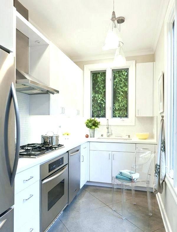 small white kitchen ideas luxury kitchen inspirations adorable best small  white kitchens ideas on city style