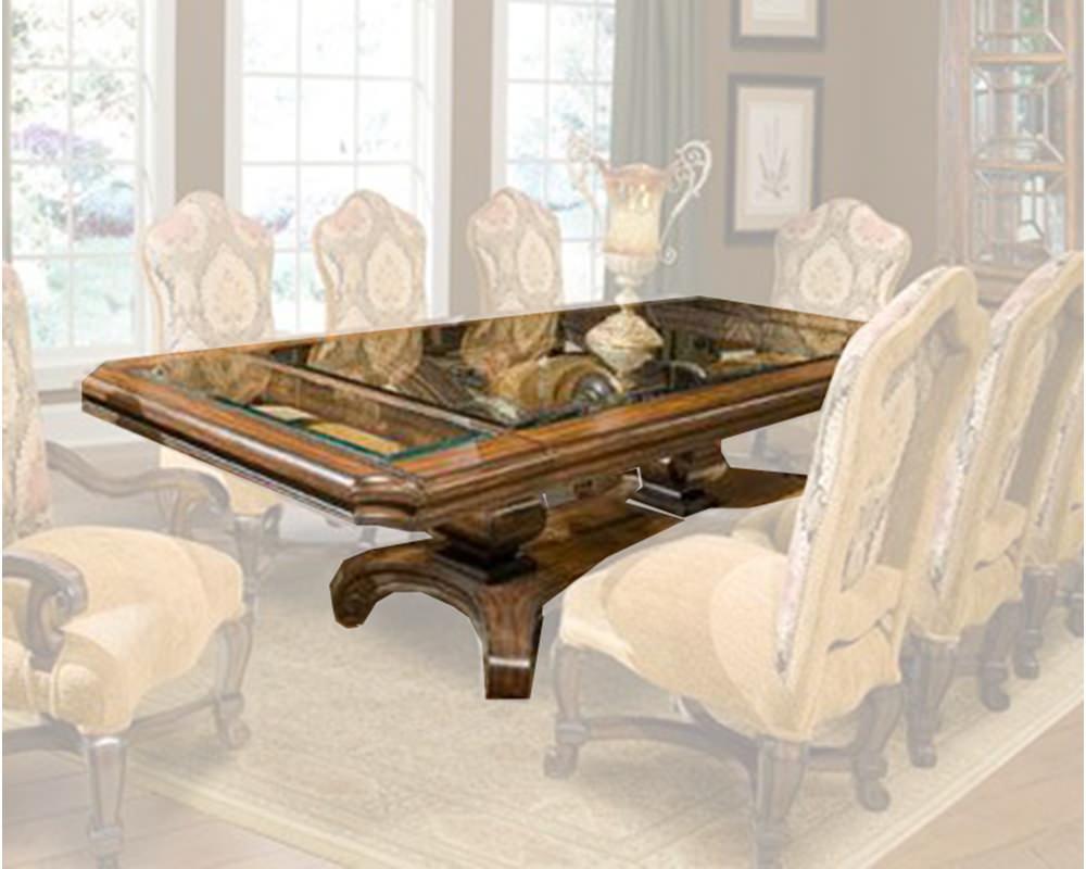 furniture sofa alpha peak benetti s reviews dealers chairs right hand facing walmart