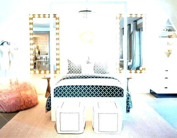 pretty bedroom bedroom pretty bedroom ideas for teenage girl pretty white bedroom sets