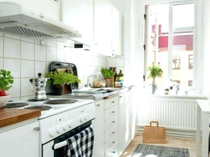 studio kitchen designs ideas small apartment design storage for apa