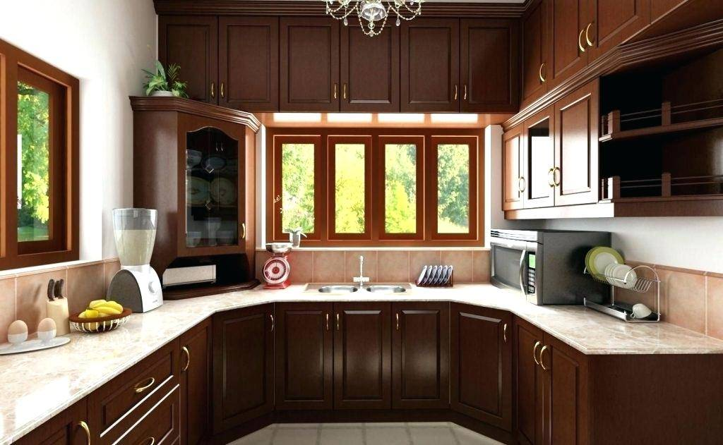 Traditional Small Kitchen Design Photos Traditional Kitchen Ideas Bespoke Contemporary Kitchens Traditional Kitchen Traditional Small Kitchen Ideas