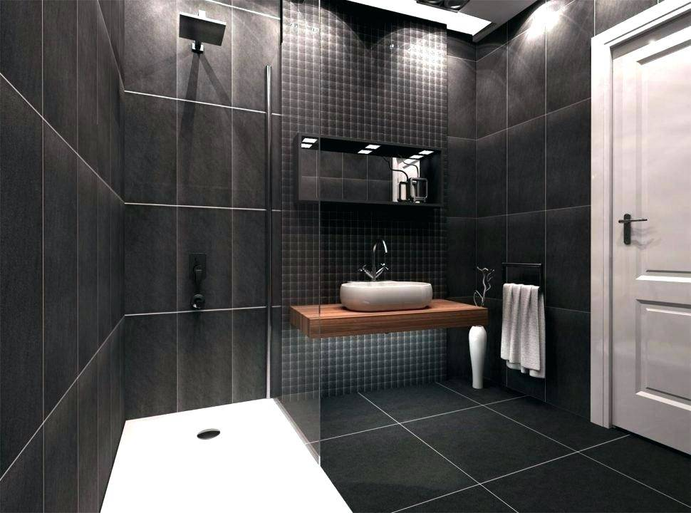 small restroom ideas decorating ideas bathroom tiles small bathrooms ideas photos for small bathroom paint ideas