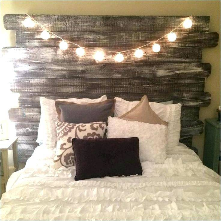 girls horse themed bedroom