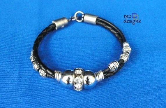 lustre  jewelry box design ideas