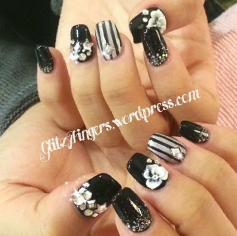 Gel Nail Manicure Art 3015 Best Designs Gallery Pinterest Beige