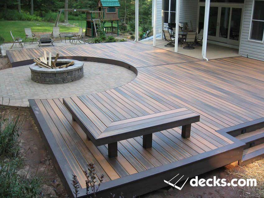 2 level deck designs 2 level deck plans low ideas designs this plan is for a