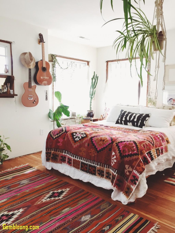 white boho bedroom bedroom design best bohemian room decor ideas on room decor bedroom images bedroom