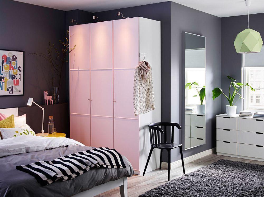 ikea small bedroom design ideas small bedroom design ideas small bedroom ikea small living room decorating