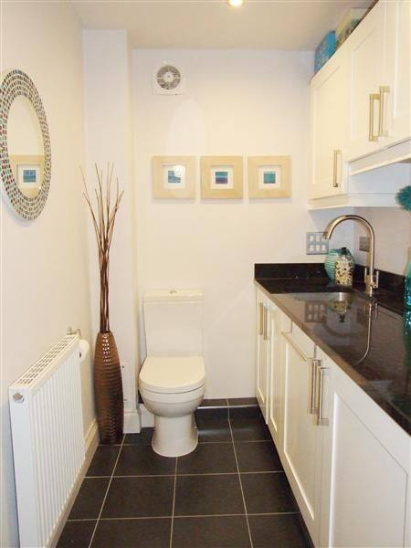 laundry in bathroom ideas laundry room remodel ideas laundry bathroom  combination bathroom laundry room design ideas