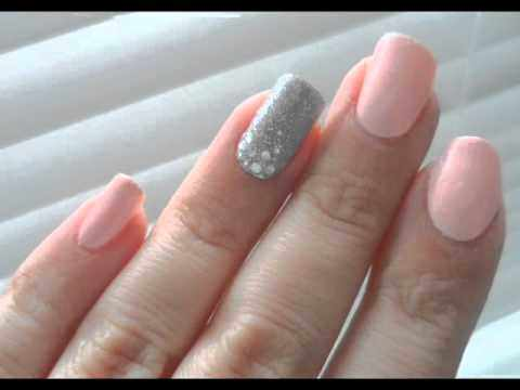 lovely gel nail designs for 72 gel nail designs fall 2018