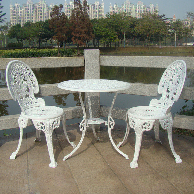superb outdoor furniture seating sets s misty garden set st ville louisville  ky used patio