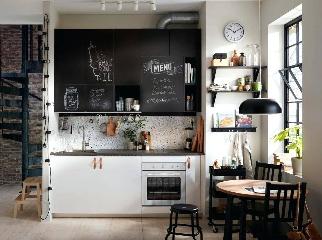 ikea tiny kitchen tiny kitchen japan archives kitchen design ideas to elegant tiny kitchen ideas sets