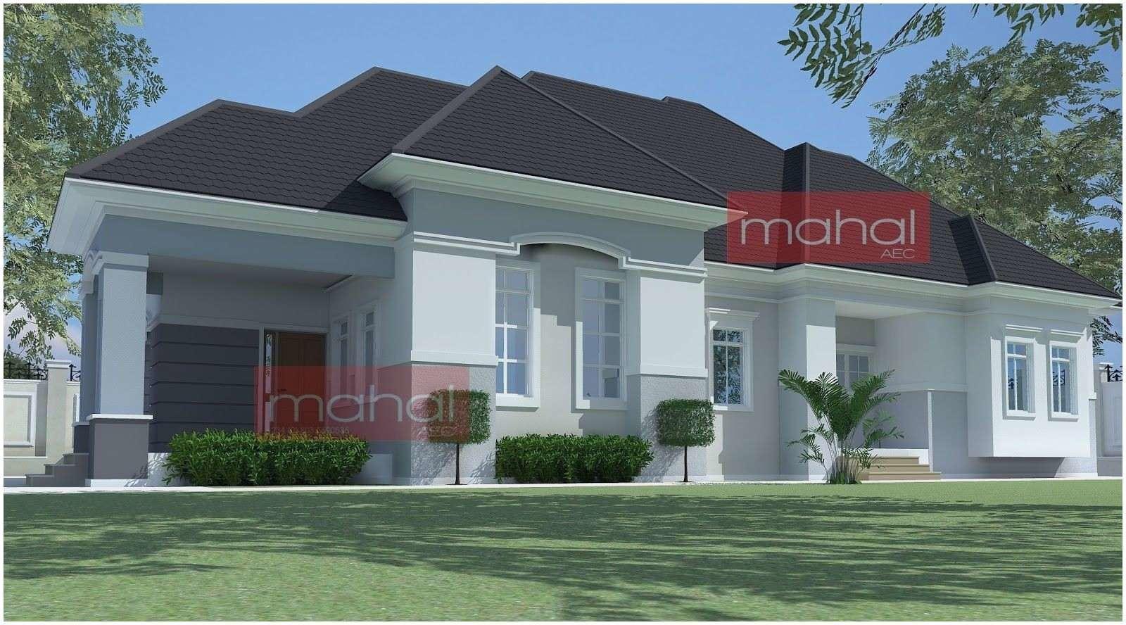 Beautiful Duplex House Design Home Designer