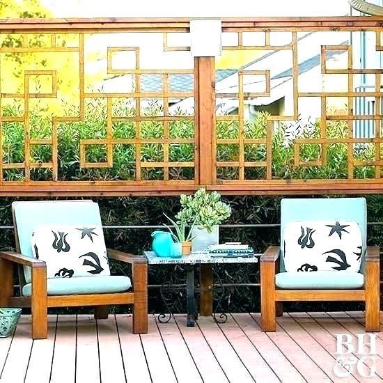 big hammer deck design free deck design multi free deck designer home depot  free deck design