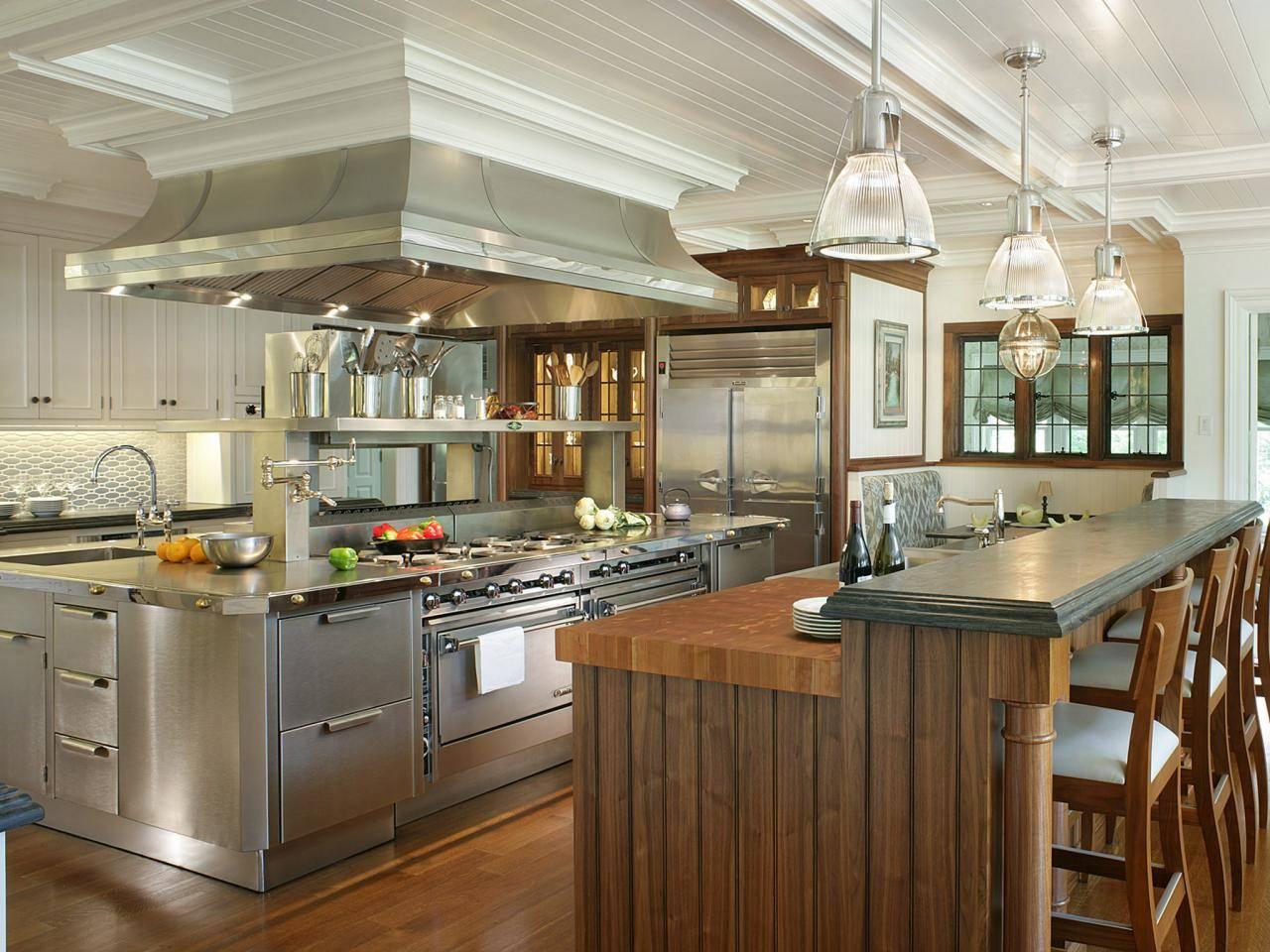 best small kitchen ideas kitchen ideas for small kitchens galley best  choice of small galley in