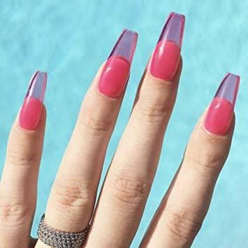 RS Nail 15ml uv led gel nail polish No