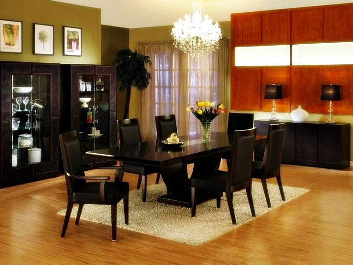 Browse our selection of dining table sets,