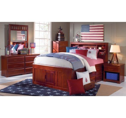 seemly bedroom sets ikea bedroom kids bedroom