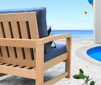SEE ALL PATIO FURNITURE