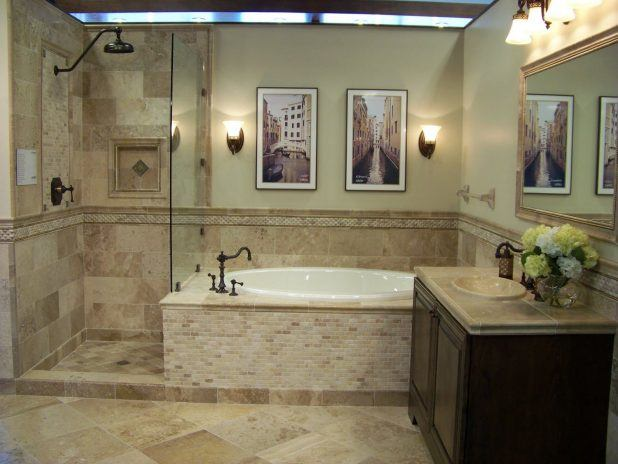 Medium bathroom designs bathroom design ideas