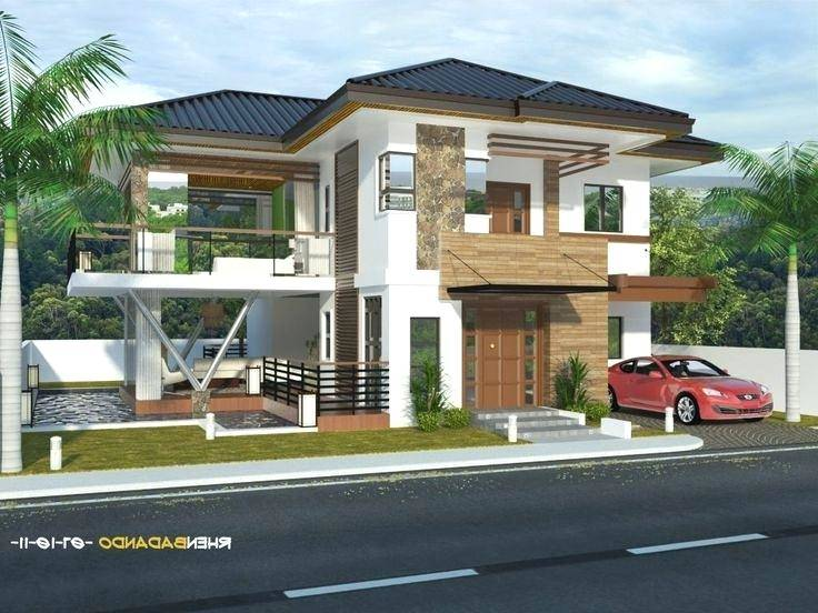simple home design images home front design house design with floor plan  stupendous designs sweet looking