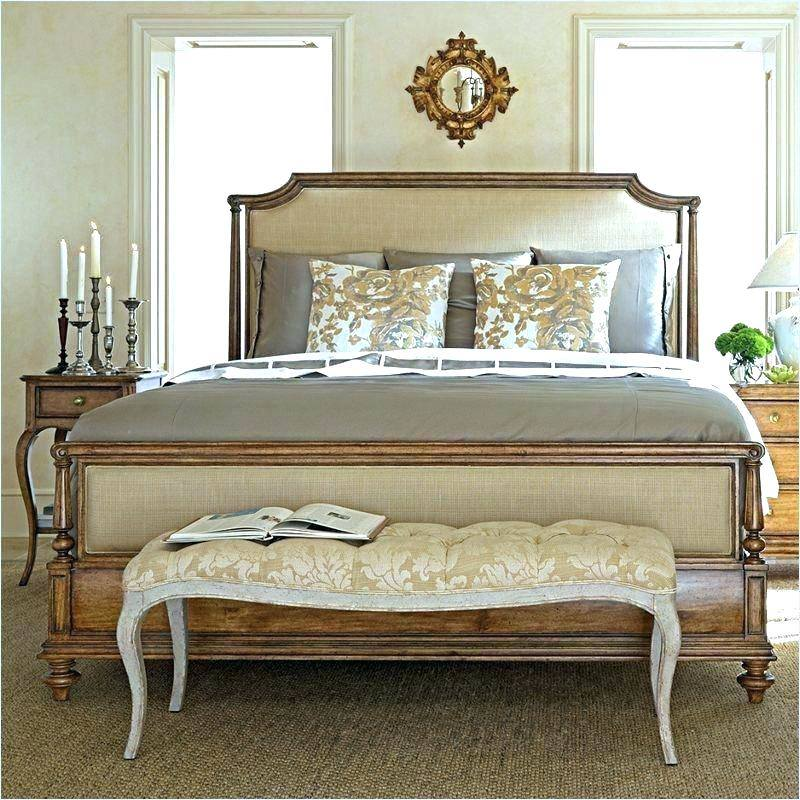 stanley bedroom set prices discontinued furniture interesting ideas beautiful crib and teen city s baby gear