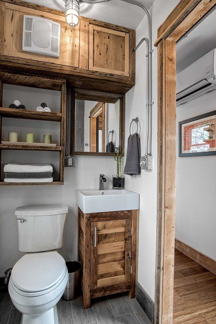 small country cottage bathroom ideas beach house