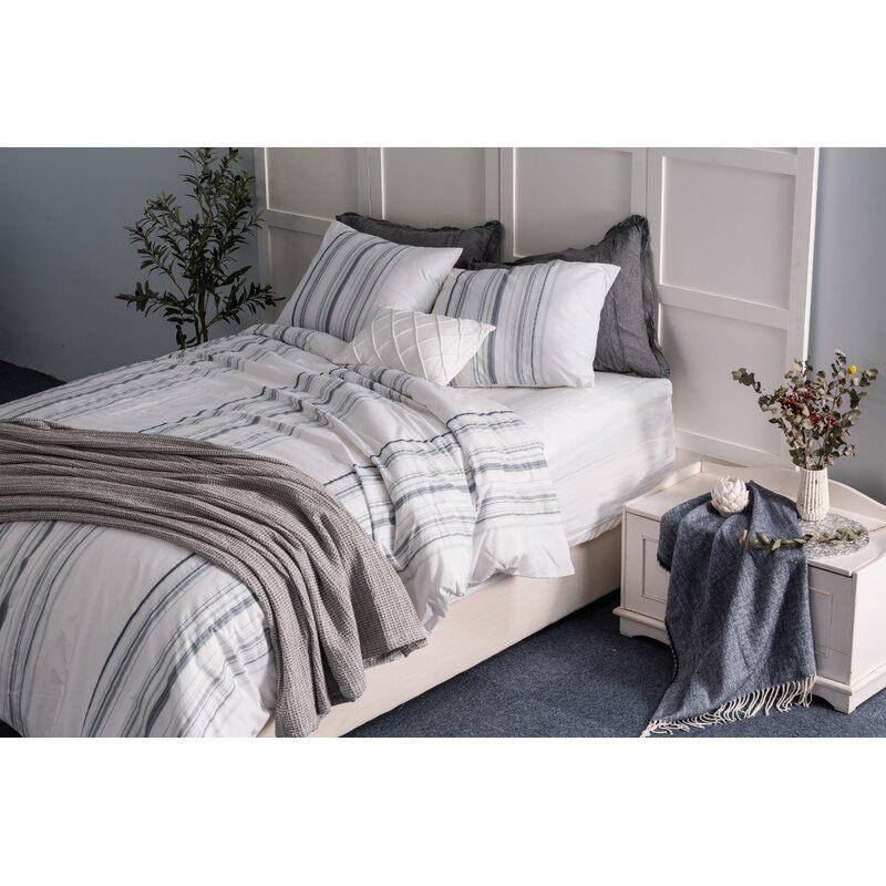 Master Bedroom of Grisdale Road, Deane, Bolton, Greater Manchester BL3