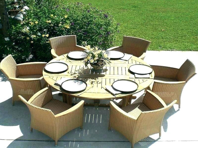 Natural Stone Patio Tables Maribointelligentsolutionsco Table