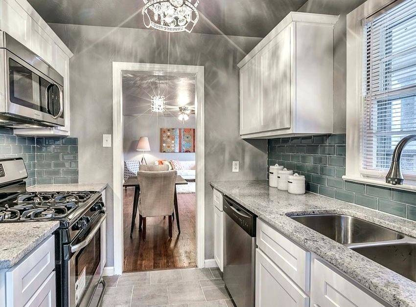 small galley kitchens with white cabinets small galley kitchen designs ideas design remodel images small galley
