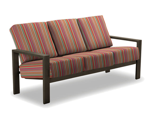 Color: Quality Patio Furniture