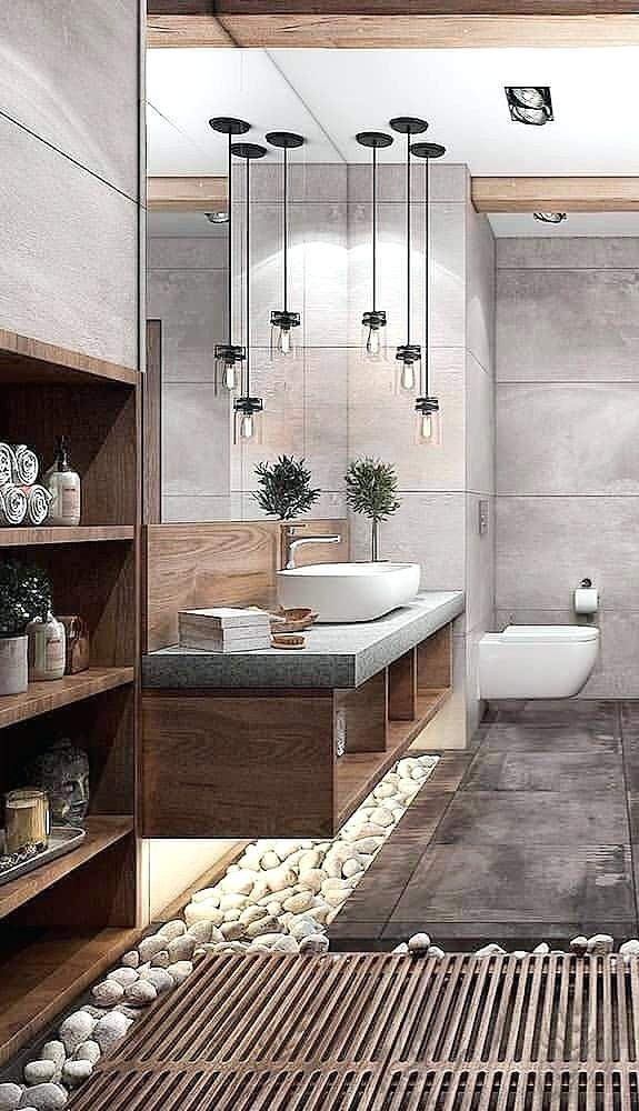 Medium Size of Spa Bathroom Vanity Spa Style Bathroom Spa Tile Ideas  Create Your Bathroom 7