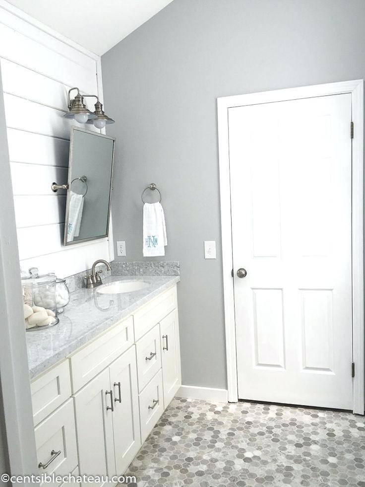 gray small bathrooms purple gray paint glamorous purple grey paint best bathroom paint colors ideas on