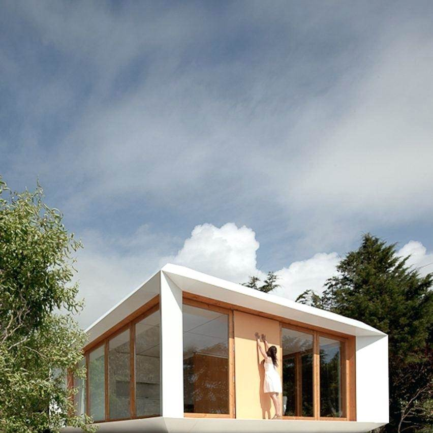 old type house designs surprising design