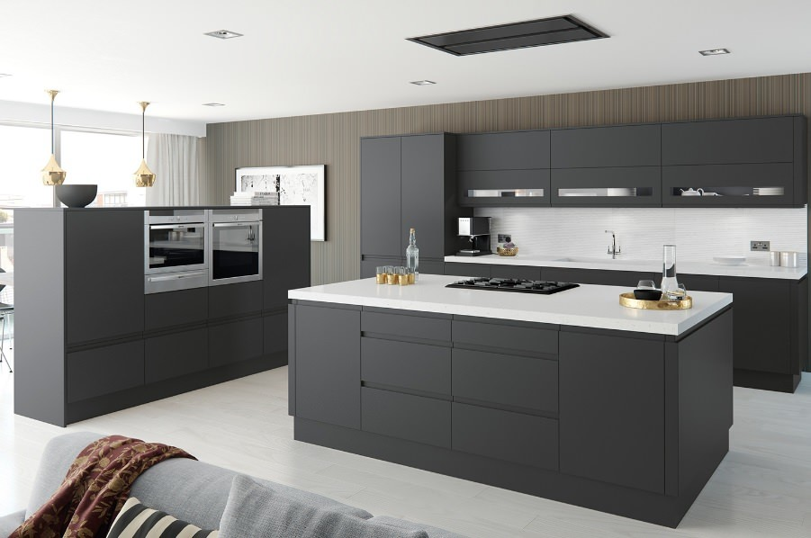 kitchen design ideas 2013 uk