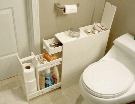 ideas for small bathroom storage small bathroom storage ideas small  bathroom cabinets ideas fascinating bathroom cabinet