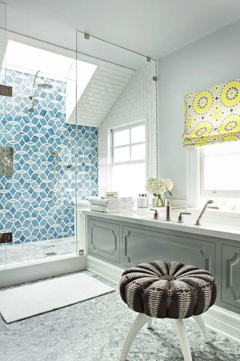bath tiles design kitchen wall tiles bathroom tiles design philippines