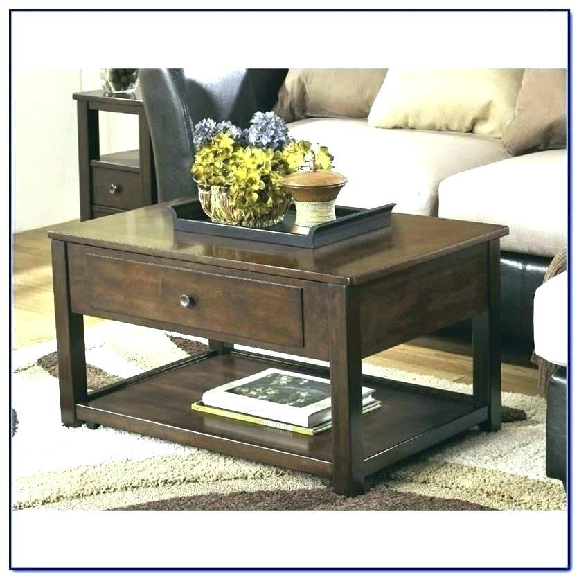 cool ashley slate top dining table best gallery of tables slate top dining table round slate
