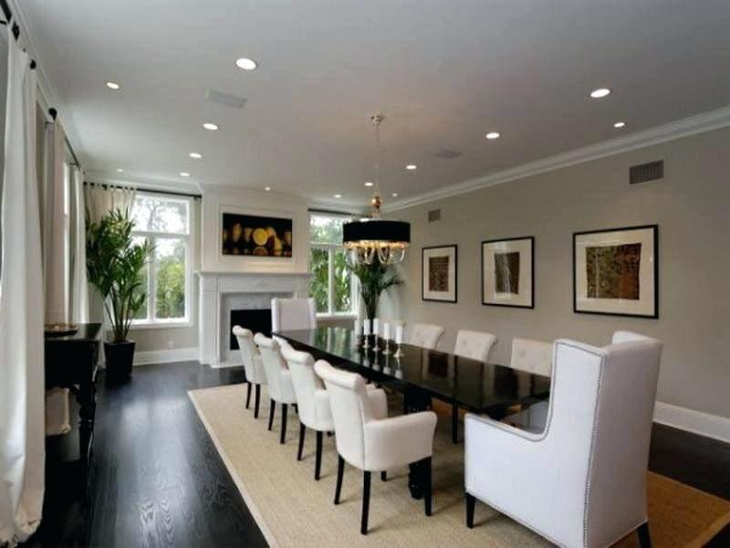 elegant dining table set elegant dining table best elegant dining room ideas on elegant dining elegant