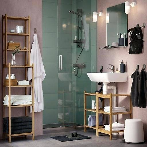 bathroom storage ideas ikea small bathroom storage ideas storage hacks in bathroom  small bathroom storage ideas