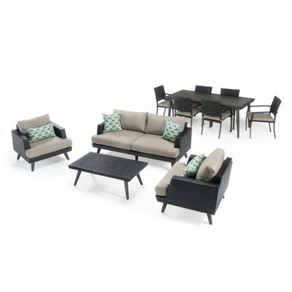 furniture boca raton