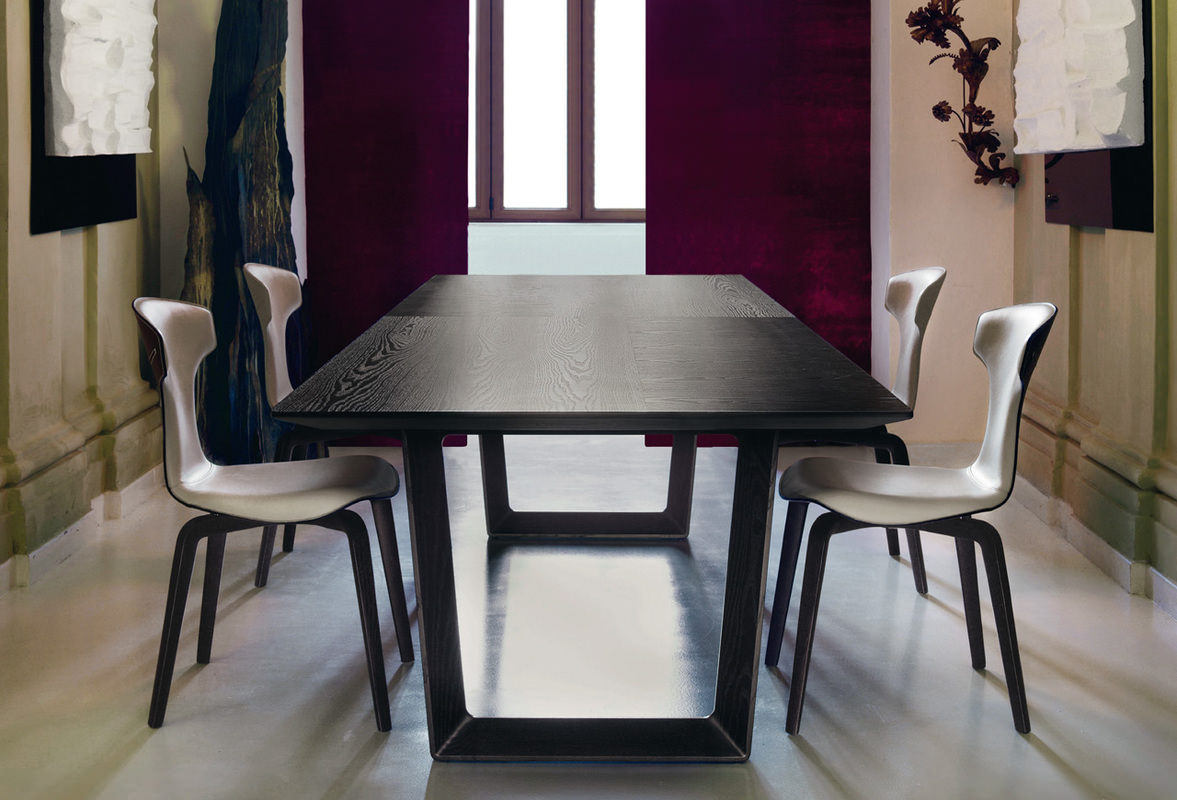 luxury dining room sets luxury dining room sets dining room set with buffet formal dining room