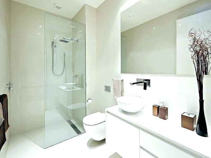 Modern Small Bathroom Ideas 2018 Small Bathroom Remodel Ideas Great Contemporary Bathroom Remodel Ideas Best Modern Small Bathroom Design Ideas Modern