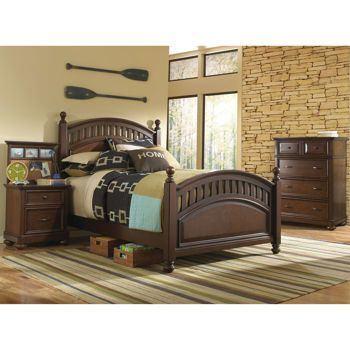 6 piece bedroom set bedroom furniture