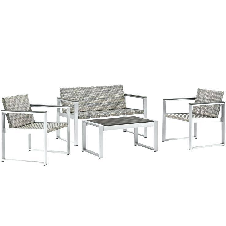 Aluminum Patio Chairs Steel Or Aluminum Patio Furniture Aluminum Table And Chairs  Furniture Of Patio Furniture Patio Table Cast Steel Or Aluminum Patio