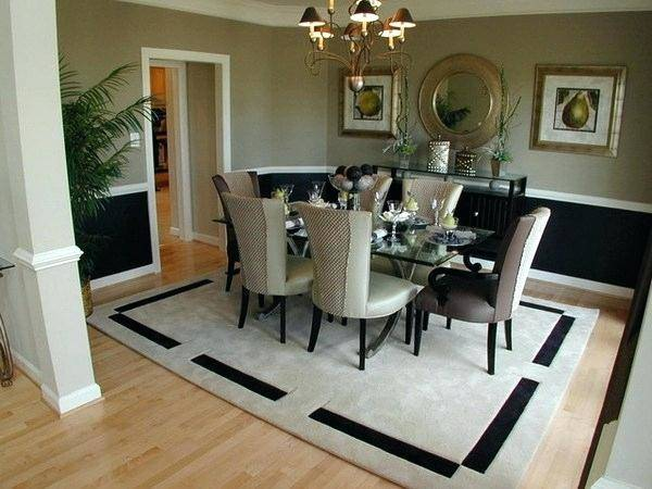 7a7 area rug 7 square rugs awesome round applewoodkennel 7x7 area rugs for dining  room