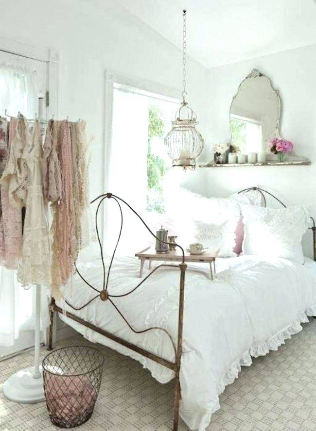 bedroom ideas for 25 year old woman bedroom ideas for year old male bedroom